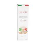 Linguine Verrigni