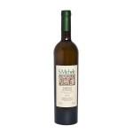 San Michele Vino Bianco Trebbiano D'abruzzo, di Atri