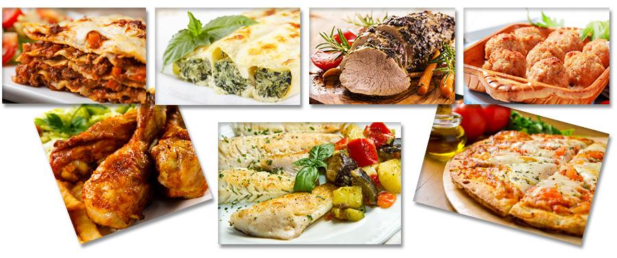 gastronomia-asporto-tarquini3
